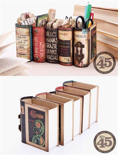 printable desk organizer 25 best ideas about papel scrapbooking on pinterest
