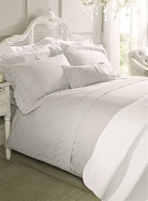 Bhs Bedding Sets Uk Willoughby Aimee Bedding Bedding Sets Home Lighting Furniture Bhs Bedding