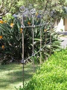 metal trellis design garden trellis wrought iron timber wire trellis ideas