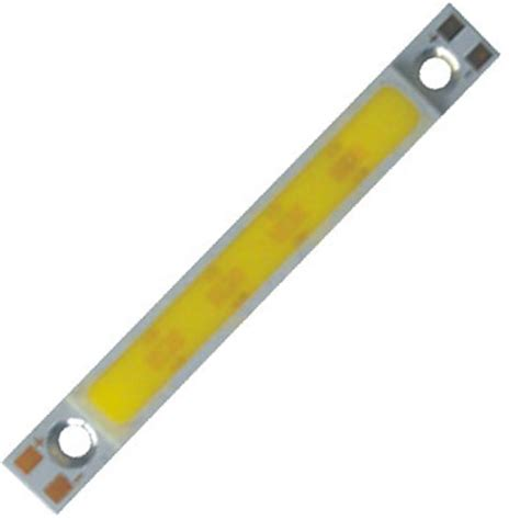 cob led light bulbs cob led flat light source chips cob 3 7w bulb hk