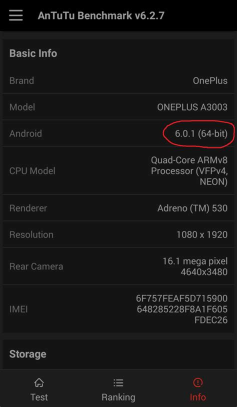 what is better 32 bit or 64 bit difference between 32 bit and 64 bit smartphones which