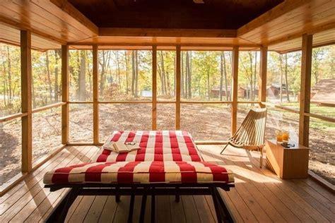 costruire veranda in legno verande veranda realizzare verande