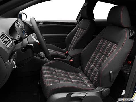 Siege Auto Voiture 3 Portes by Volkswagen Golf Gti 2011 Voiture 224 Hayon 3 Portes