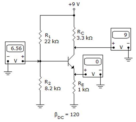 transistor faq electronic circuits 1 question bank free slavesermons