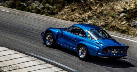 alpine a110 wallpaper a110 alpine renault berlinette cars rallycars