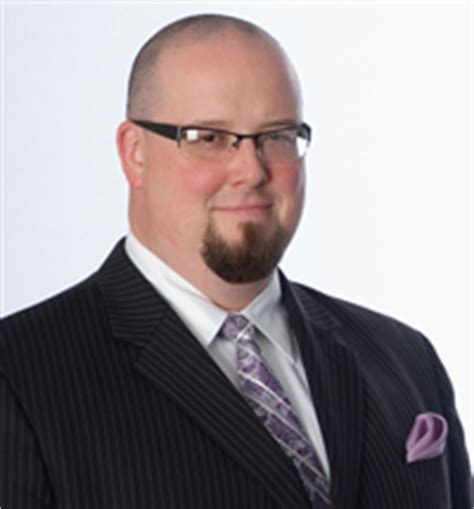 Dupage County Divorce Search Dupage Divorce Lawyer Certified As Wevorce Associate Dupage County Bar Association
