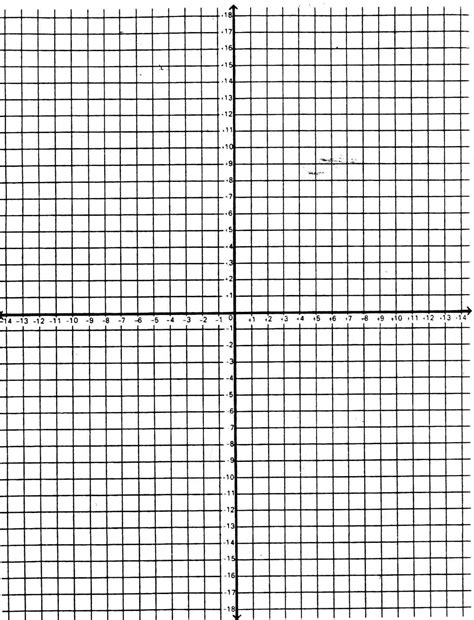 printable graph paper templates updated the grid system inside