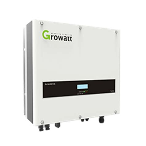 3 Mppt Inverter by 3 Phase Mppt Sine Wave 10kw Solar Inverter China Supplier