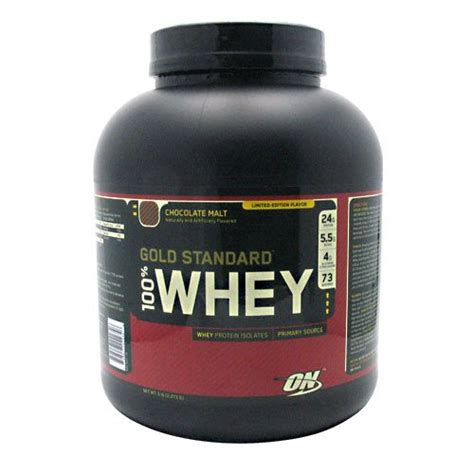 Iso Gold 5 Lb Chocolate gold standard whey protein 5lbs chocolate malt fast free shipping