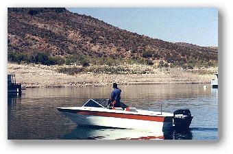 fiberglass boat repair san antonio tx boat repair san antonio kd marine design