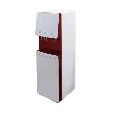 Dispenser Watt Kecil jual monday day polytron dispenser galon bawah