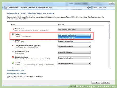 configure xp for local network configure xp for local network how to configure local