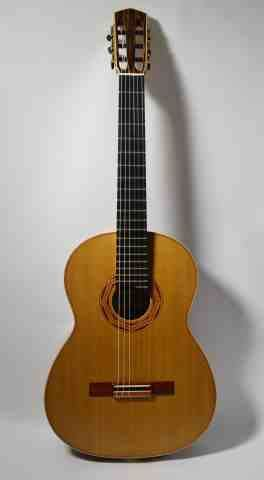 Handmade Classical Guitars For Sale - classical guitars for sale handmade classical guitars