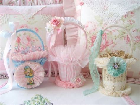 Wrap Around Sofa 25 Cute And Creative Homemade Easter Basket Ideas Page 4