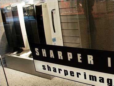 sharper image settles air purifier suit cbs news