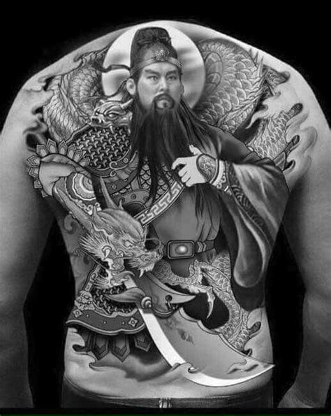 oracle tattoo in singapore les 219 meilleures images du tableau tattoo sur pinterest