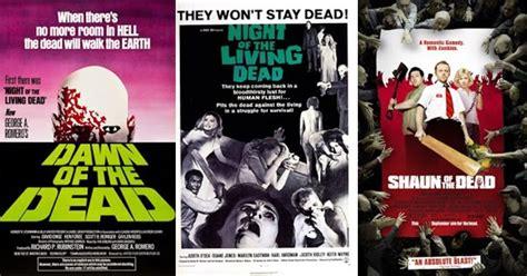 daftar film zombie lucu 20 film zombie terbaik dan terpopuler sepanjang masa