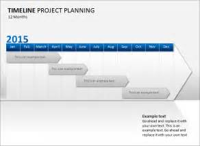 Project Powerpoint Template by Project Timeline Templates 21 Free Word Ppt Format