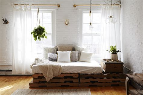 shabby chic furniture pictures shabby chic furniture photos design ideas remodel and