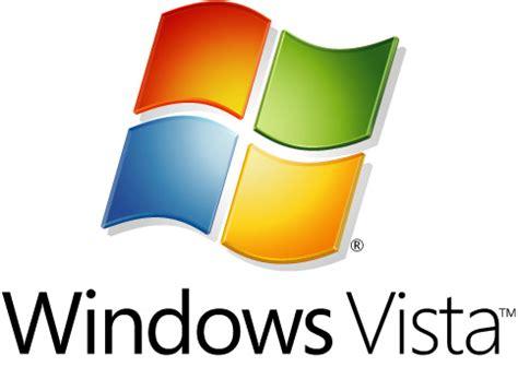 9 Windows Vista Features Make Vista Slow