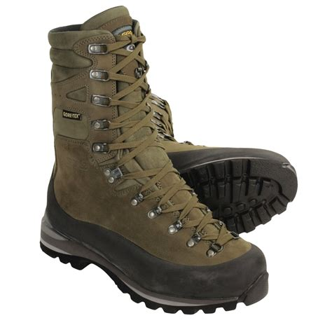 asolo boots for asolo tps tex 174 boots for and