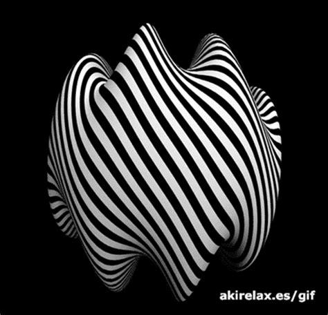 ilusiones opticas gift ilusiones 243 pticas