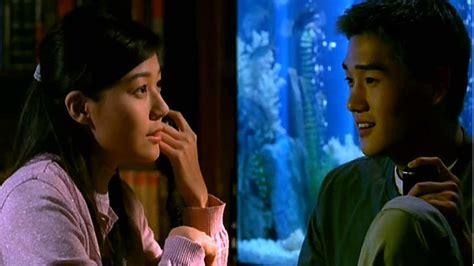 film drama romance 20 best south korean romantic films you should watch