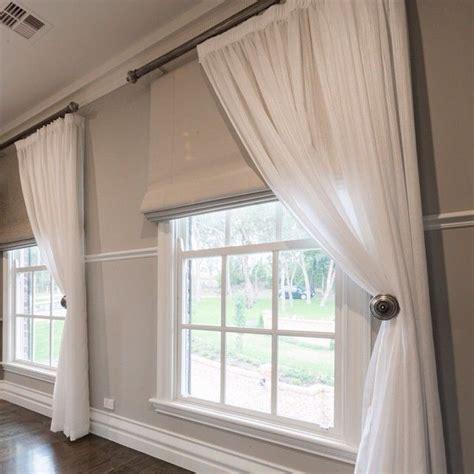 bedroom venetian blinds best 25 bedroom blinds ideas on pinterest white bedroom