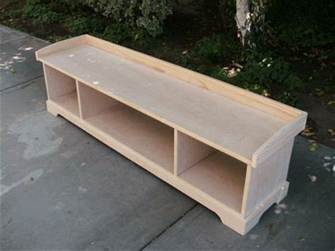 do it yourself woodworking projects do it yourself woodworking projects pdf woodworking