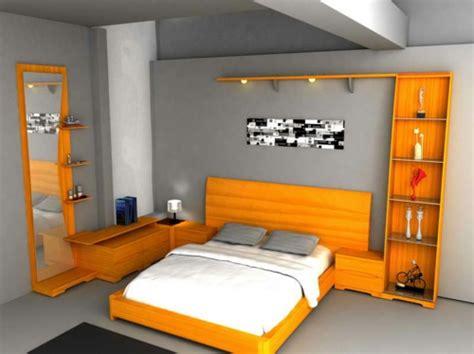 schlafzimmer layout tool schlafzimmer planen gratis goetics gt inspiration