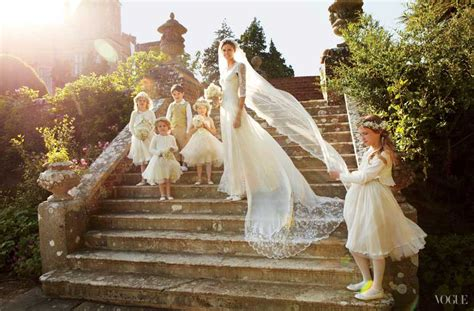 english wedding themes we have a crush on model jacquetta wheeler s quot country