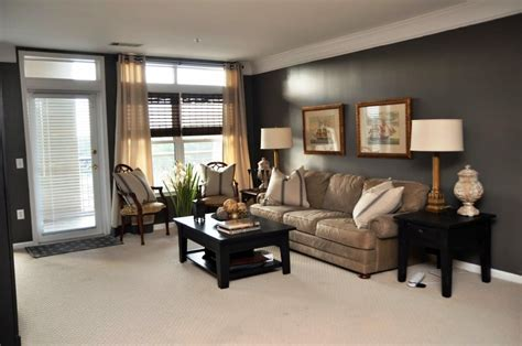 home depot paint colors for bedrooms paint colors for bedrooms home depot image of home design inspiration