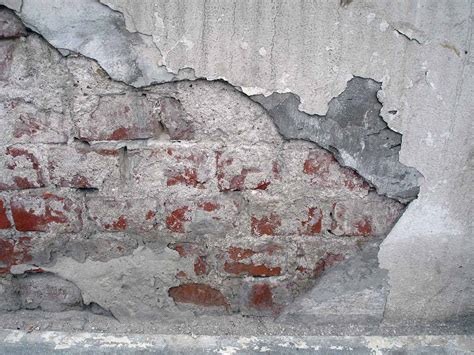 oude muur behang bakstenen oude muur xxl fotobehang