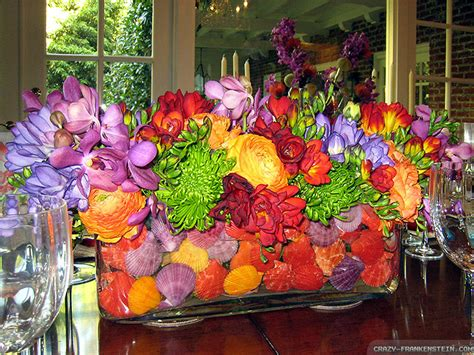 gorgeous flower arrangements pictures of beautiful flowers in a bouquet beautiful flowers