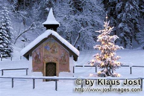 weihnachten in den bergen hütte weihnachten im gebirge