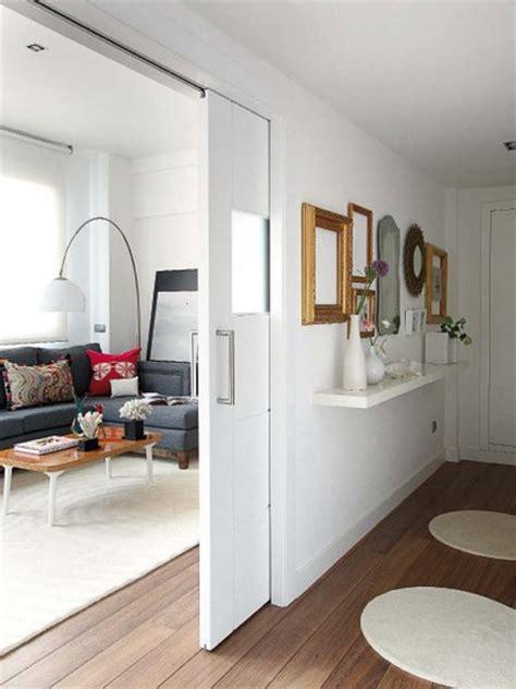 Superior  Puertas Vidrio Correderas #2: Puertas-que-marcan-la-diferencia_reference.jpg