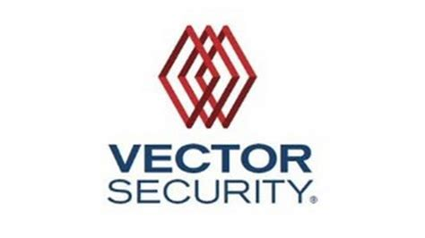 vector home security 28 images vector security secures