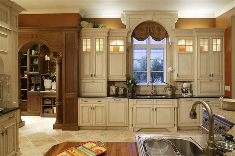 Kitchen Cabinet Cost by 2017 Cost To Install Kitchen Cabinets Cabinet Installation
