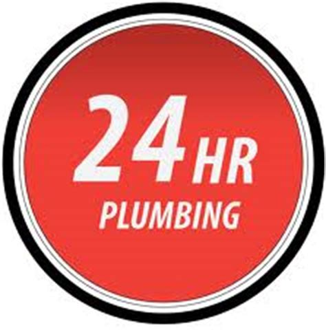 24 Hour Plumber How To Select The Right 24 Hour Plumber In Edmonton