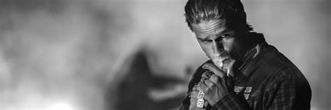 Sons Of Anarchy Giveaway - sons of anarchy complete series blu ray giveaway collider page 3996