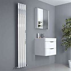 Designer Radiators For Kitchens 92 designer radiators which looks ultra luxury interior design