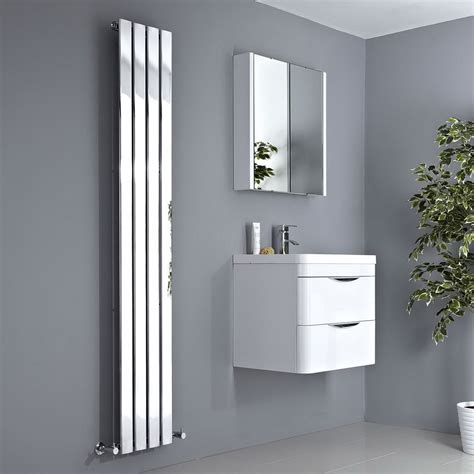 Kitchen Cabinets Space Savers 92 Designer Radiators Which Looks Ultra Luxury Interior