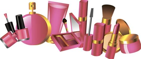 imagenes png maquillaje tube maquillage trouver sur le net
