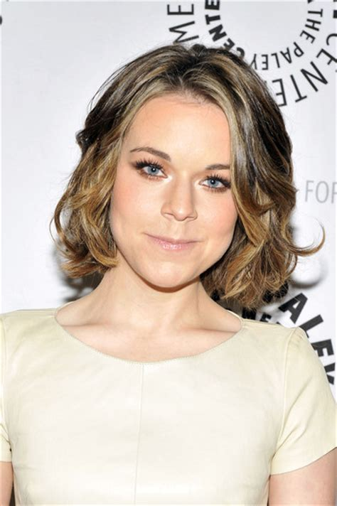 medium length bob hairstyles 2013 curly the best short hairstyles for spring 2013 fashion trends