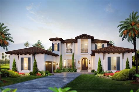 talis park naples fl homes for sale talis park real estate