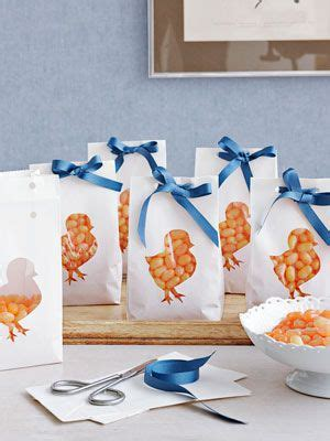 How To Make Goody Bags Out Of Paper - best 108 goodie bags images on food and drink