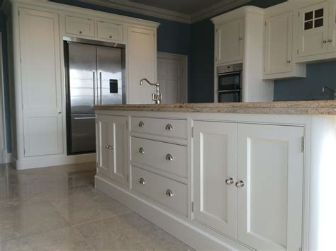 hand painted kitchens uk a select team of independent tom howley hand painted kitchens ukhand painted kitchens uk