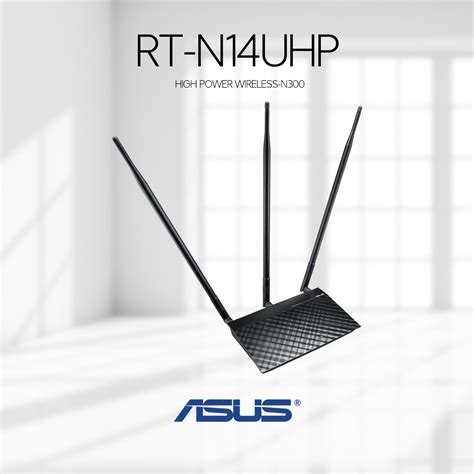 Router Asus Rt N14uhp asus rt n14uhp high power router ap end 4 12 2019 7 00 pm