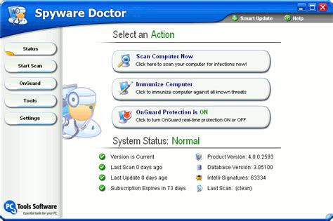 Physicans Need Dcf License To Detox by Spyware Doctor 5 5 1 322xtremespeeds Net Destmapnatt