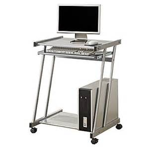 Staples Computer Desk With Keyboard Tray Coaster Computer Desk With Keyboard Tray And Casters